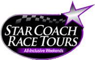 Star Coach Race Tours