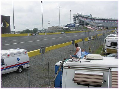 All inclusive nascar vacation packages charlotte motor for Charlotte motor speedway phone number